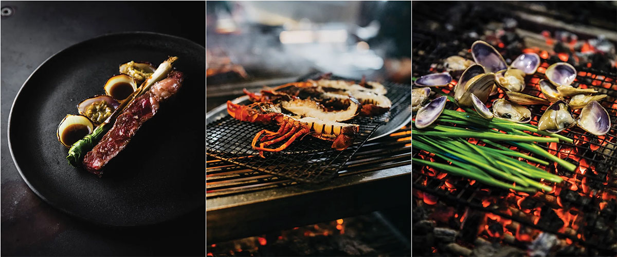 BARBECUE-AROUND-THE-WORLD-FROM3